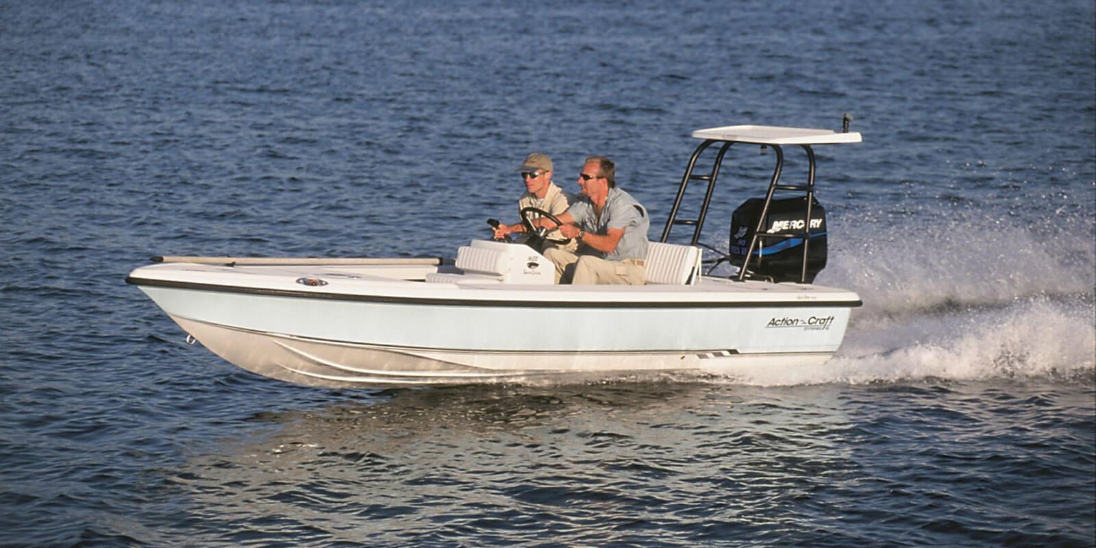 Charter fishing boats fin fly fishing charters deep sea for Fly fishing charters